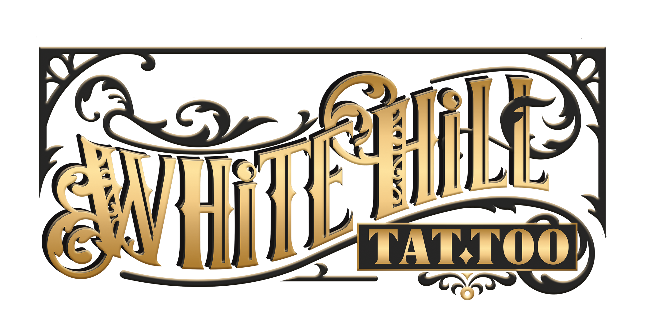 White Hill Tattoo
